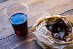 bicchiere-di-vino-menu-presepe-vivente-agerola-2017