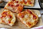 fetta-di-pizza-del-contadino